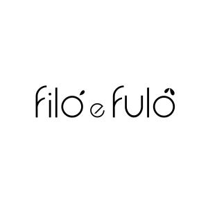 filoefulo