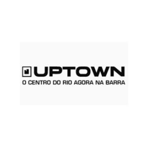 uptonw